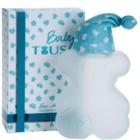 Tous Baby kolínská voda pro děti 100 ml