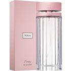 Tous  L'Eau Eau De Parfum woda perfumowana dla kobiet 90 ml