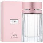 Tous  L'Eau Eau De Parfum Eau de Parfum for Women 50 ml