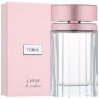 Tous L'Eau Eau De Parfum eau de parfum para mulheres 50 ml