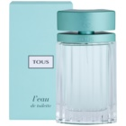 Tous L'Eau Eau De Toilette Eau de Toilette for Women 50 ml