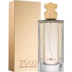 Tous Gold Eau de Parfum für Damen 50 ml