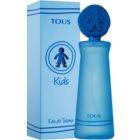 Tous Kids Boy Eau de Toilette For Kids 100 ml