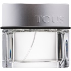 Tous Man Eau de Toilette for Men 50 ml