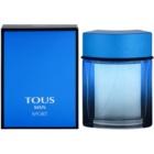 Tous Man Sport Eau de Toilette for Men 100 ml