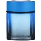 Tous Man Sport toaletná voda pre mužov 100 ml