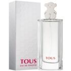 Tous Tous eau de toilette pentru femei 50 ml