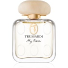 Trussardi My Name Eau de Parfum für Damen 100 ml