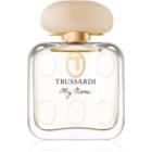 Trussardi My Name eau de parfum para mujer 100 ml