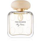Trussardi My Name Eau de Parfum para mulheres 100 ml