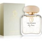 Trussardi My Name eau de parfum pentru femei 100 ml