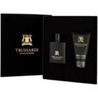 Trussardi Black Extreme coffret cadeau I.