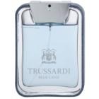 Trussardi Blue Land Eau de Toillete για άνδρες 100 μλ