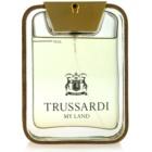 Trussardi My Land eau de toilette pour homme 100 ml