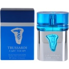 Trussardi A Way For Him eau de toilette pentru barbati 100 ml