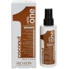 Uniq One All In One Coconut Hair Treatment kuracja do wlosów 10w1