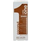 Uniq One All In One Coconut Hair Treatment vlasová kúra 10v1