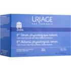 Uriage 1érs Soins Bébés természetes fiziológiás oldat megnyugtatja a szemet és az orr nyálkahártyáját