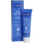 Uriage 1érs Soins Bébés regenerierende Creme gegen Reizungen im Mundbereich