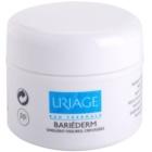 Uriage Bariéderm regenerierende Salbe für rissige Haut
