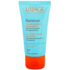 Uriage Bariésun Soothing After Sun Cream For Face