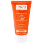 Uriage Bariésun opalovací krém na obličej bez parfemace SPF50+