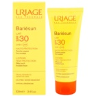 Uriage Bariésun Silky Face and Body Lotion SPF30