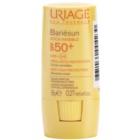 Uriage Bariésun сонцезахисний стік для чутливих місць SPF 50+