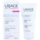 Uriage Dépiderm Anti-Hyperpigmentation Hand Cream SPF 15