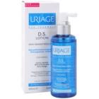 Uriage D.S. upokojujúci sprej pre suchú pokožku hlavy so sklonom k svrbeniu