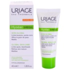 Uriage Hyséac 3-Regul matující krém proti černým tečkám