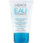 Uriage Hygiène Hand Cream