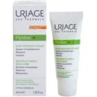 Uriage Hyséac R regeneráló és hidratáló krém a pattanások kezelése által kiszárított és irritált bőrre