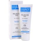 Uriage Pruriced заспокоюючий гель