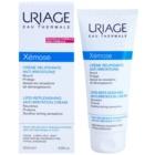 Uriage Xémose ліпідовідновлюючий заспокоюючий крем для дуже сухої та чутливої, атопічної шкіри