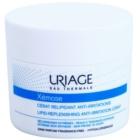 Uriage Xémose unguent lipid regenerant pentru piele foarte sensibila sau cu dermatita atopica