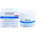 Uriage Xémose Relipidising Soothing Ointment For Very Dry Sensitive And Atopic Skin