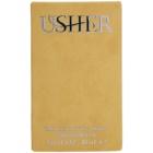 Usher She Eau de Parfum Damen 30 ml