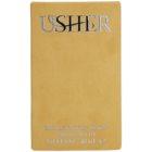 Usher She parfémovaná voda pro ženy 30 ml