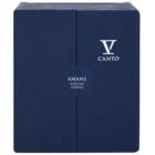 V Canto Amans Duftkerze  250 g
