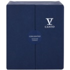 V Canto Cor Gentile Scented Candle 250 g