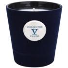 V Canto Cor Gentile bougie parfumée 250 g