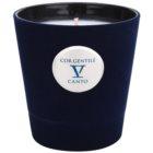 V Canto Cor Gentile świeczka zapachowa  250 g