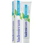 Vademecum Ultra Fresh 16 fogkrém a friss leheletért