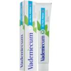 Vademecum Ultra Fresh 16 pasta do zębów odświeżający oddech