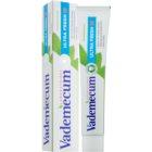Vademecum Ultra Fresh 16 Zahnpasta für frischen Atem