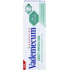 Vademecum Cavity Protection PRO Fluoride Zahnpasta gegen Karies