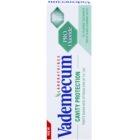 Vademecum Cavity Protection PRO Fluoride zubná pasta proti zubnému kazu