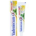 Vademecum Perfection 5 bělicí pasta pro kompletní ochranu zubů