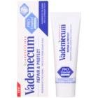 Vademecum Repair & Protect PRO Vitamin pasta obnovující zubní sklovinu